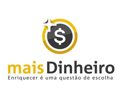 logo-cliente-gustavo_cerbasi-386x312