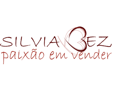 Silvia Bez