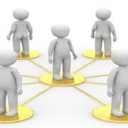 segmentacao-publico-comunicacao