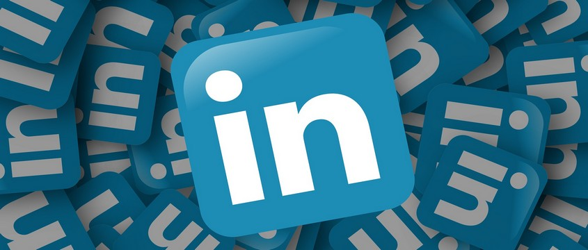 http://www.rztcomunicacao.com.br/wp-content/uploads/2017/04/LinkedIn.jpg